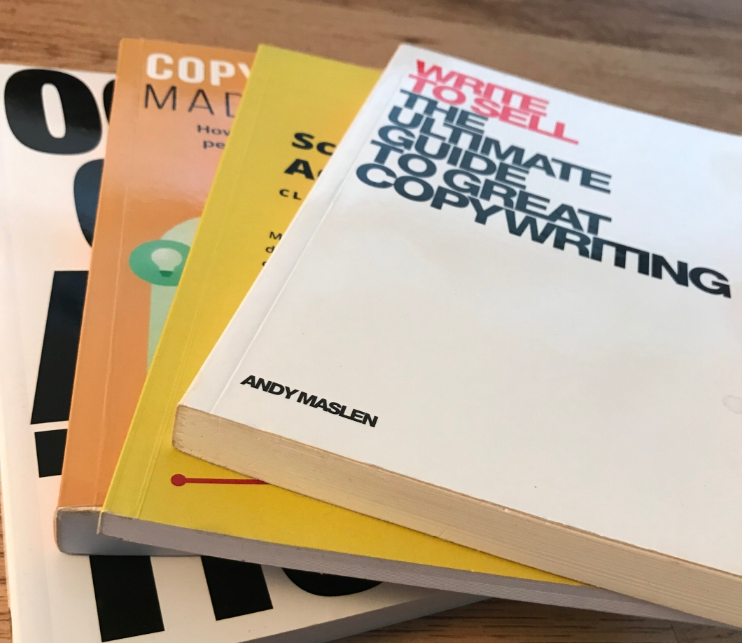 marketing-books