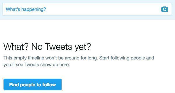 no-tweets-yet1