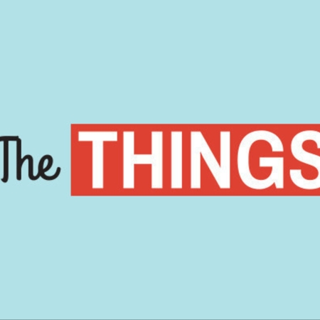 thethings logo